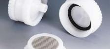 Системы фильрации полипропиленовые шприцевые 13мм и 25мм