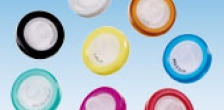 Фильтры мембранные шприцевые (iso-диски)